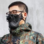 Instagram/ zhijunwang 經設計師王志鈞同意使用