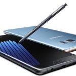 傳三星將公開 Galaxy Note7 調查報告,問題不僅是電池而已