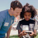 Facebook 第一季財報亮眼,為何盤後股價反跌 2.5%?