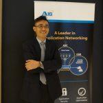 A10 Networks 與 Cisco 經銷商合作,防止用 SSL 的攻擊流量