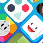 再過不久,手機 App 「給個五星好評」提示將不再頻繁跳出了