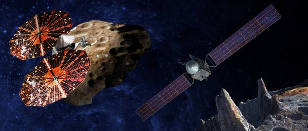 discovery-missions-v3