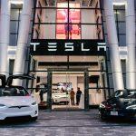 Tesla fb