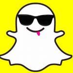 無懼脫歐影響,Snapchat 將在倫敦設立全球營運總部