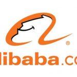 傳阿里巴巴將入股某 4,500 萬美元台灣基金,持股佔比 29.99%