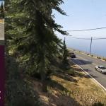 用俠盜獵車手來訓練 AI 開車成真