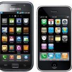蘋果三星專利案開審,重新裁定賠償金額
