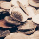 全球前 8 大富豪,比世界一半的人還有錢