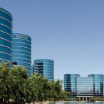 Oracle 開設以色列加速器,專注雲端技術新創公司孵化