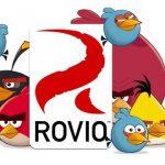 憤怒鳥開發商 Rovio 設立倫敦工作室,開發大型多人線上遊戲
