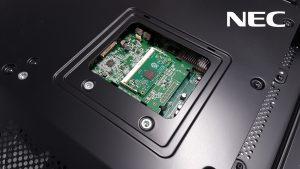 CM3-in-NEC-display-web