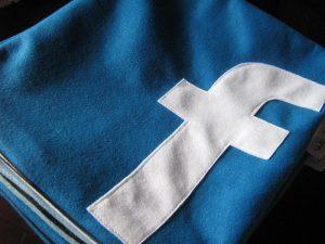 0117-Facebook