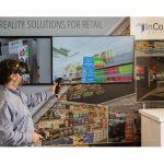 Intel 推出零售業應用的物聯網平台 RRP,並宣布投資 1 億美元於零售業科技