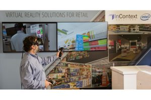 0117-Intel InContextVR-solutions-for-Retail