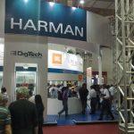 Harman 股東反對三星的收購 對執行長及董事會提集體訴訟