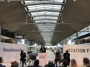0118-FB and StationF