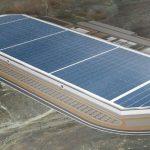 Tesla 將在超級工廠生產 Model 3 電動車零組件