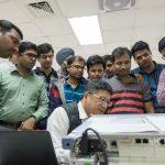 布局印度市場  聯發科聯合台灣科技廠培訓印度工程師