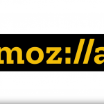 Mozilla 的恐龍吉祥物要消失了,而新 logo 相當的 coding geek