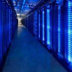 Facebook 將在丹麥建資料中心,全再生能源供電