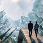 HTC Vive 成立 1,000 萬美元基金,推動 VR 內容和技術發展