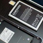 WSJ 先行揭露 Galaxy Note 7 官方調查報告,電池尺寸不合規和製造問題導致爆炸