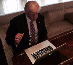 https://www.facebook.com/DonaldTrump/photos/a.488852220724.393301.153080620724/10157383302255725/?type=3&theater Trump Facebook