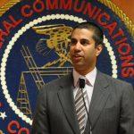 川普任命的新 FCC 主席反管制,將翻轉網路中立性政策