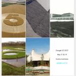 Google I/O 將於 5 / 17-19 登場!預告網站藏有 5 個謎,誰能解開?