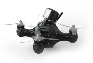 Aerodyne RC 官網
