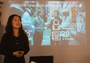 Ericsson-sonsumer-lab-report-2017