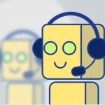 2017 年關於聊天機器人的四大預測