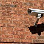 川普就職一周前,美國首都監視器遭勒索軟體攻擊停擺 48 小時
