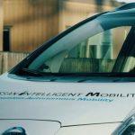 日產汽車人類學專家:自動駕駛汽車需要一門共同的語言