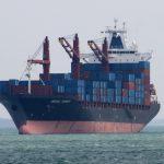 有了陸運、航運之後,Amazon 再試圖經營海運