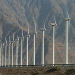 中國 2016 年風電發展快速成長,但浪費的風電成長更快