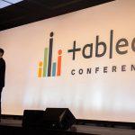 資料視覺化公司 Tableau 財報優於預期,股價上揚 14%