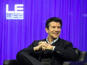 flickr:OFFICIAL LEWEB PHOTOS
