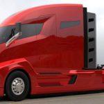 Elon Musk 確認 Tesla 仍在開發半自動駕駛卡車,但 Model 3 依然是最大重點