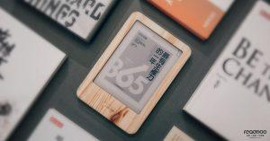 readmoo ebook