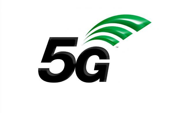 3GPP 官網
