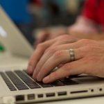 程式軟體工程師將成新一代藍領工人