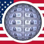 美元應與其他貨幣共享霸權,經濟學人:能浮動的人民幣是首選