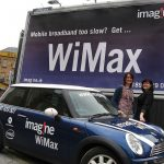 flickr:imagine WiMax