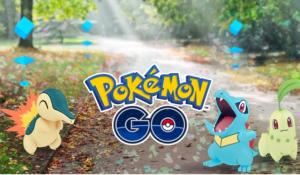 0216-pokemon3