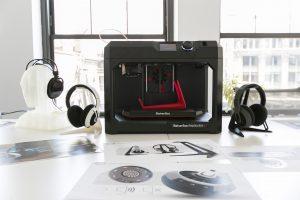 Makerbot-pro_module_4