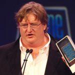 Valve CEO:公司不需要做預算,對 VR 充滿信心