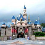 香港迪士尼連 2 年虧損,金額較 2015 年再擴大