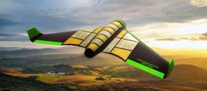Windhorse Aerospace