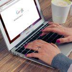 內容產業的勝利!Google、微軟承諾英國政府,調降盜版內容網站搜尋排名